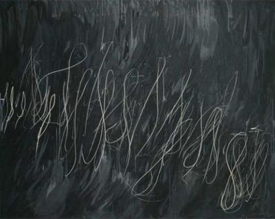 Cy_twombly_painting