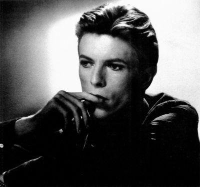 David_bowie_scan1